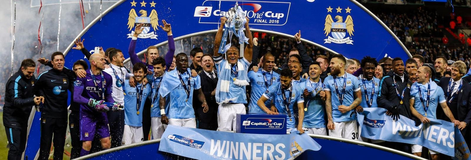 3 Things We Learned From The 2016 Capital One Cup Final