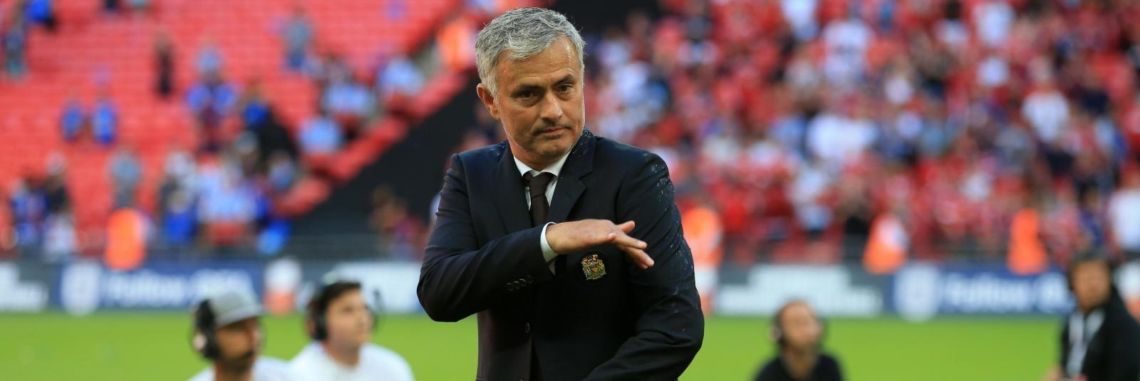 Manchester United vs Zorya Luhansk: Europa League Preview ...