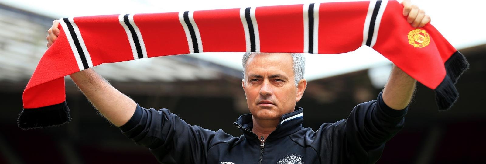 Bournemouth vs Manchester United: Preview & Prediction