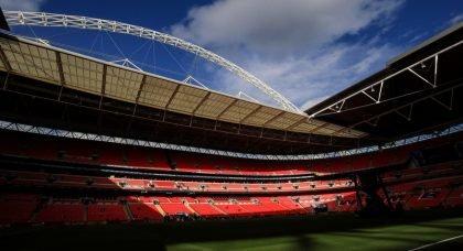 Stylo G & Jacob Plant top the 2016/17 National Football Stadium Chart