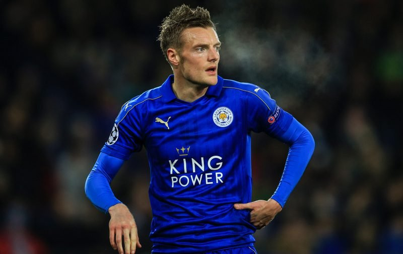 Premier League relegation a genuine prospect for stumbling Leicester