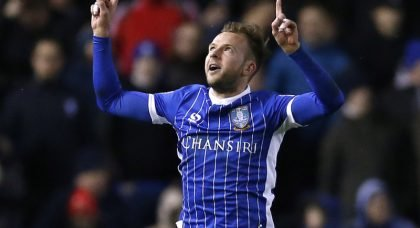 Sheffield Wednesday fans preview the remainder of the season (Part 2)