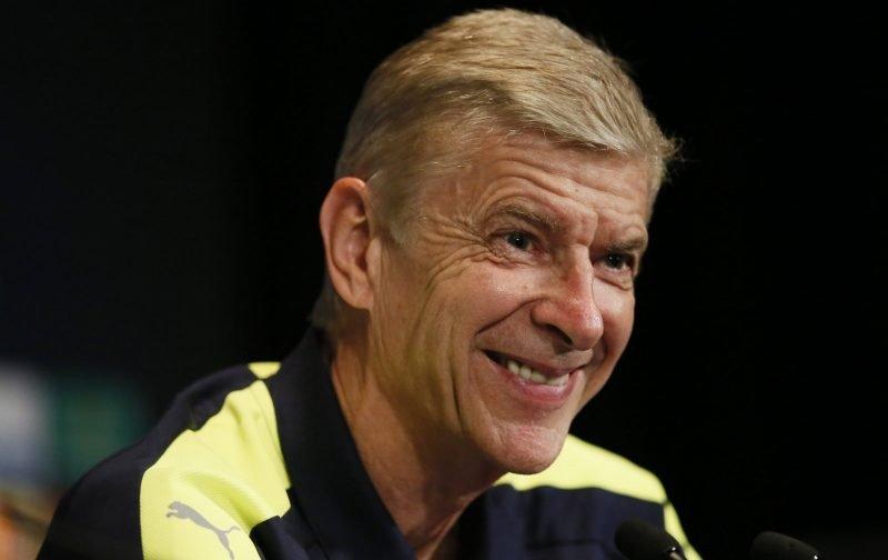 Impressive Arsenal defeat Man City 2-1 to reach FA Cup final
