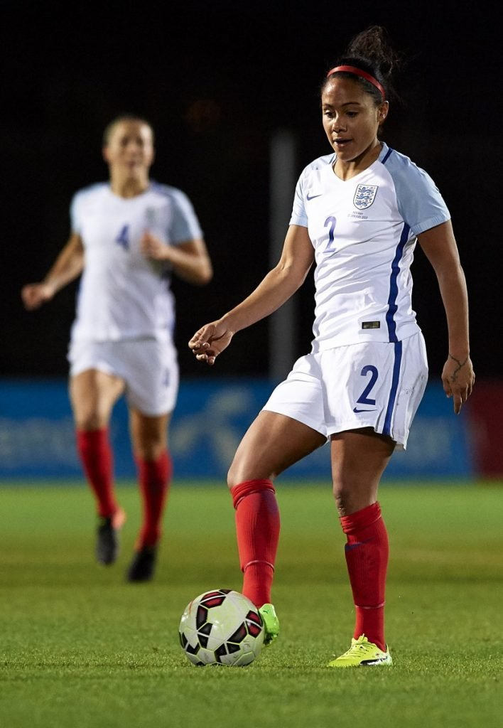 England legend hoping to complete medal haul with Euro ...
