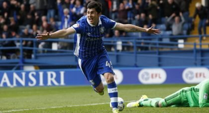 Top 5: Contenders for Sheffield Wednesday's Player of the Season