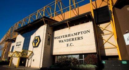 SHOOT for the Stars: Wolves' Donovan Wilson