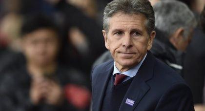 Southampton fans react to Claude Puel's season