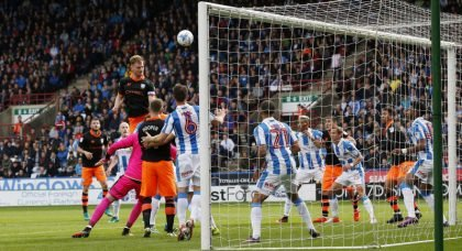 Championship play-off preview: Huddersfield Town v Sheffield Wednesday