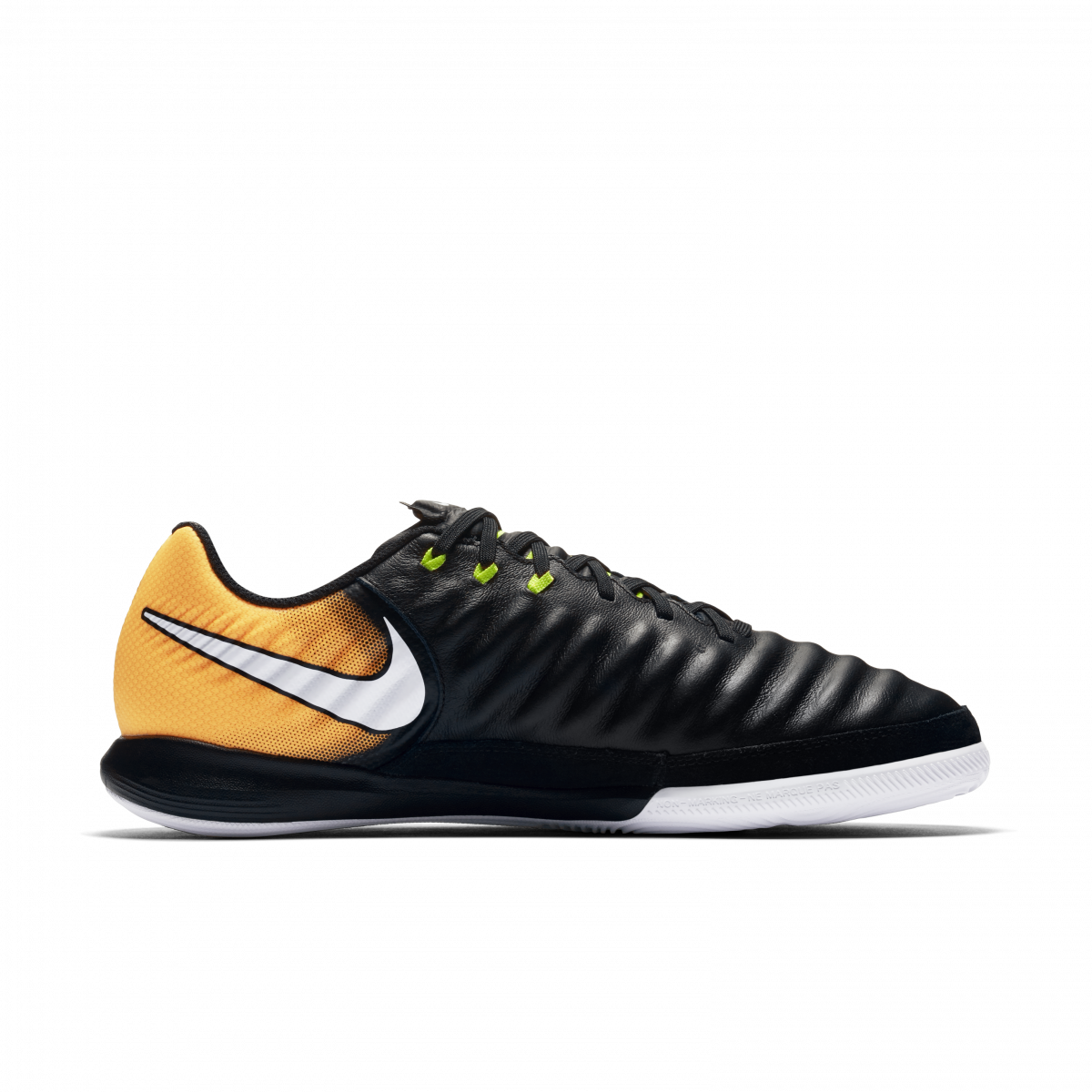 nike football announce the new tiempo legend 7 shoot. Black Bedroom Furniture Sets. Home Design Ideas