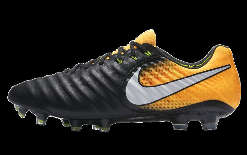 1a013e063dc Nike Football announce the new Tiempo Legend 7