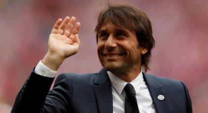Ex-Chelsea manager Antonio Conte receives death threat