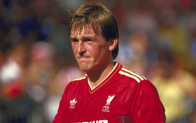 kenny dalglish - photo #15