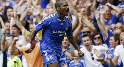 Where are they now? Former Chelsea midfielder Florent Malouda