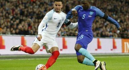 Newcastle boss Rafa Benitez eyes Dutch defender deal