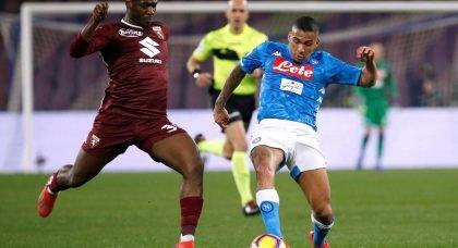 Chelsea right-back Ola Aina to seal move to Torino