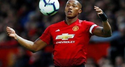 Antonio Valencia set for Manchester United exit