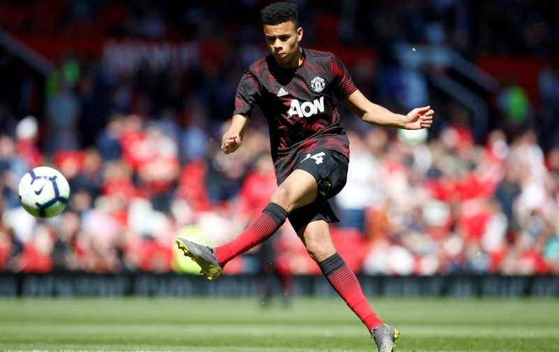 Top 5: Young players to watch in 2019/20 Premier League season