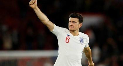 Jadon Sancho and Kieran Trippier to start? England predicted XI vs Czech Republic