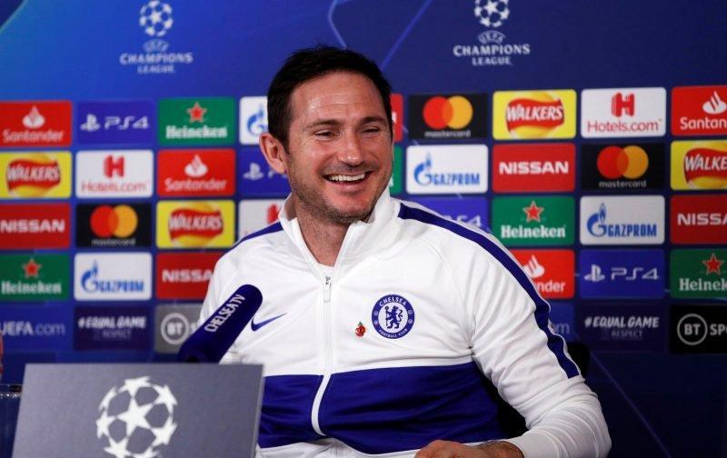 Fabio Capello tips Frank Lampard as a future England manager