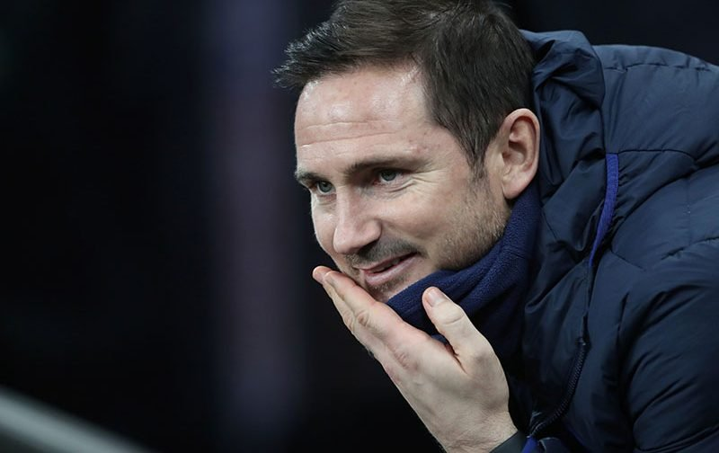 Chelsea target summer move for Leicester defender Ben Chilwell and Ajax playmaker Hakim Ziyech
